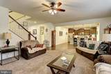 315 Daleview Drive - Photo 6