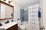 3046 Silent Valley Drive - Photo 17