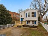 926 Central Street - Photo 3