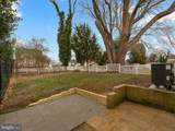 926 Central Street - Photo 45