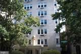 1725 New Hampshire Avenue - Photo 33