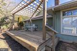 148 Meirs Road - Photo 20