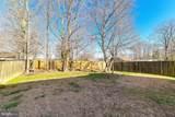 22694 Athlone Drive - Photo 39
