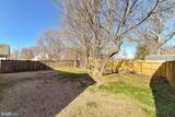 22694 Athlone Drive - Photo 5