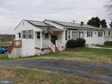 27870 Old Village Road - Photo 1