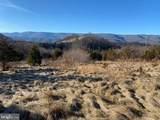 11070 Mountaineer Drive - Photo 1