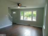 74 Read Avenue - Photo 12