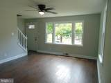 74 Read Avenue - Photo 13