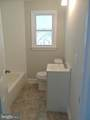 74 Read Avenue - Photo 19