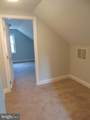 74 Read Avenue - Photo 31