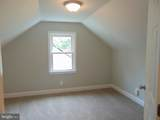 74 Read Avenue - Photo 33
