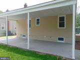 74 Read Avenue - Photo 39