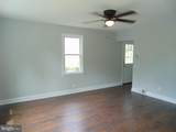 74 Read Avenue - Photo 4