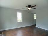 74 Read Avenue - Photo 5