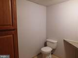 296 Lookout Drive - Photo 11