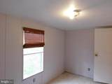 296 Lookout Drive - Photo 13