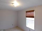 296 Lookout Drive - Photo 14