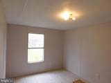 296 Lookout Drive - Photo 15