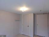 296 Lookout Drive - Photo 16