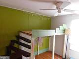 296 Lookout Drive - Photo 18