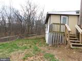 296 Lookout Drive - Photo 19