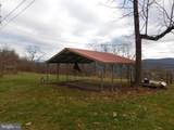 296 Lookout Drive - Photo 20