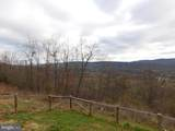 296 Lookout Drive - Photo 21