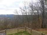 296 Lookout Drive - Photo 22
