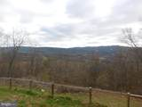 296 Lookout Drive - Photo 23
