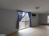 296 Lookout Drive - Photo 4