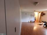 296 Lookout Drive - Photo 6