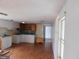 296 Lookout Drive - Photo 9