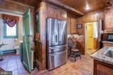 1747 Town Point Road - Photo 16