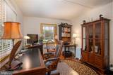 1747 Town Point Road - Photo 19