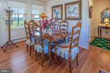 1747 Town Point Road - Photo 41