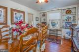1747 Town Point Road - Photo 42