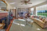 1747 Town Point Road - Photo 46