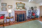 1747 Town Point Road - Photo 47