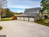 1747 Town Point Road - Photo 57