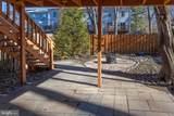 10095 Apple Wood Court - Photo 52