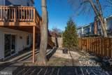 10095 Apple Wood Court - Photo 54