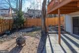 10095 Apple Wood Court - Photo 55