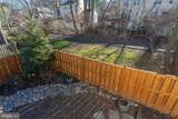10095 Apple Wood Court - Photo 58