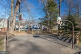 10095 Apple Wood Court - Photo 62