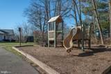 10095 Apple Wood Court - Photo 64