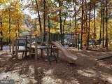 10095 Apple Wood Court - Photo 69
