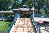 10095 Apple Wood Court - Photo 73