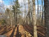 20545 Old Mill Road - Photo 2