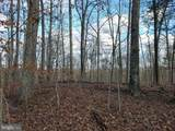 20545 Old Mill Road - Photo 3