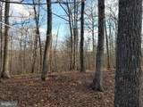 20545 Old Mill Road - Photo 4